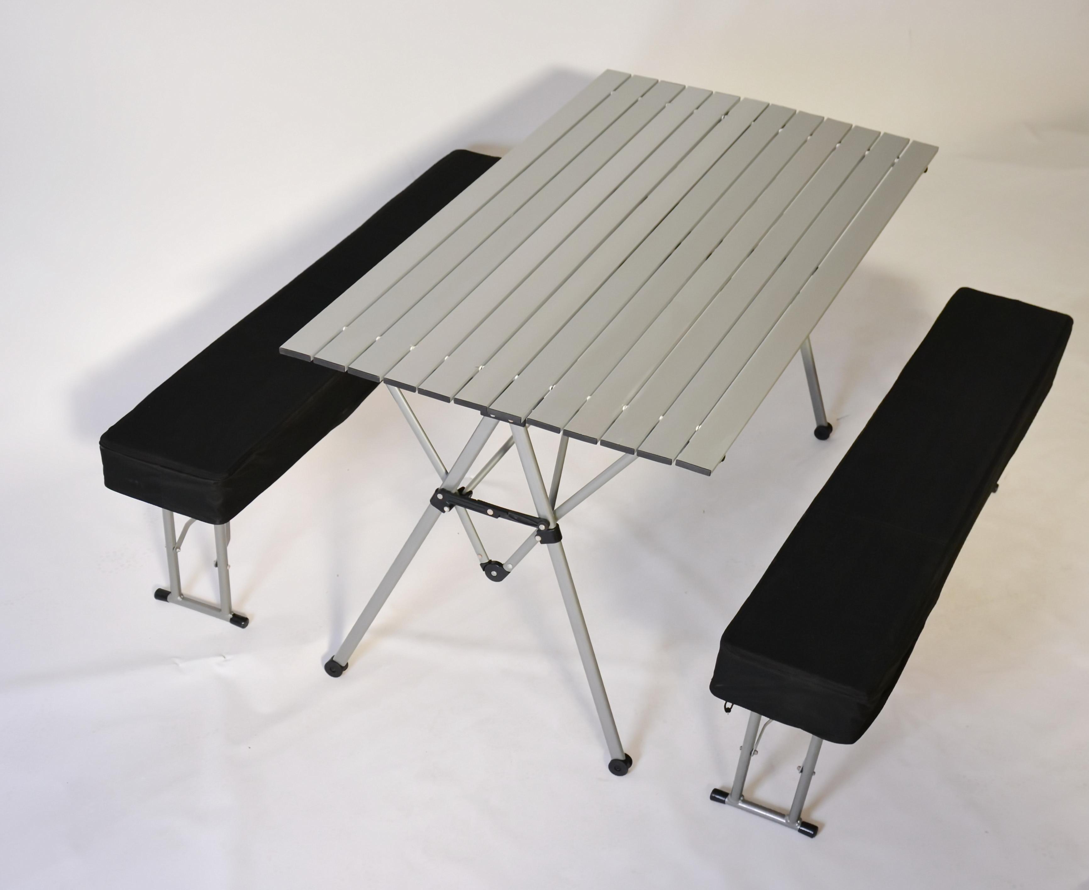 Ausgezeichnet Picknicktisch Vorlage Zeitgenössisch - Entry Level ...