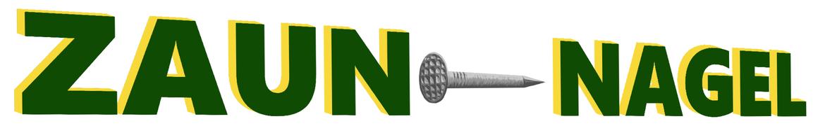 Zaun-Nagel-Logo