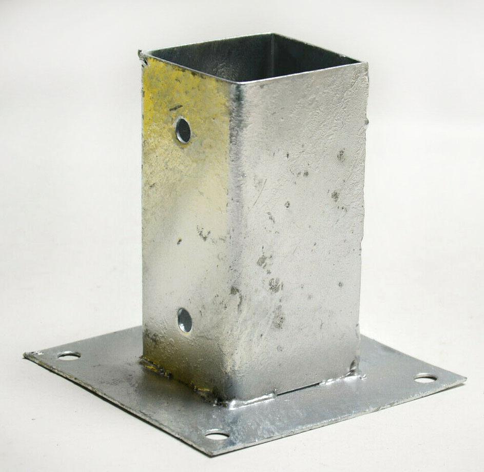 Für Neato Botvac D7 D5//3 D7500 D8500 D800 Main Bürste Borstenklingen Kombibürste