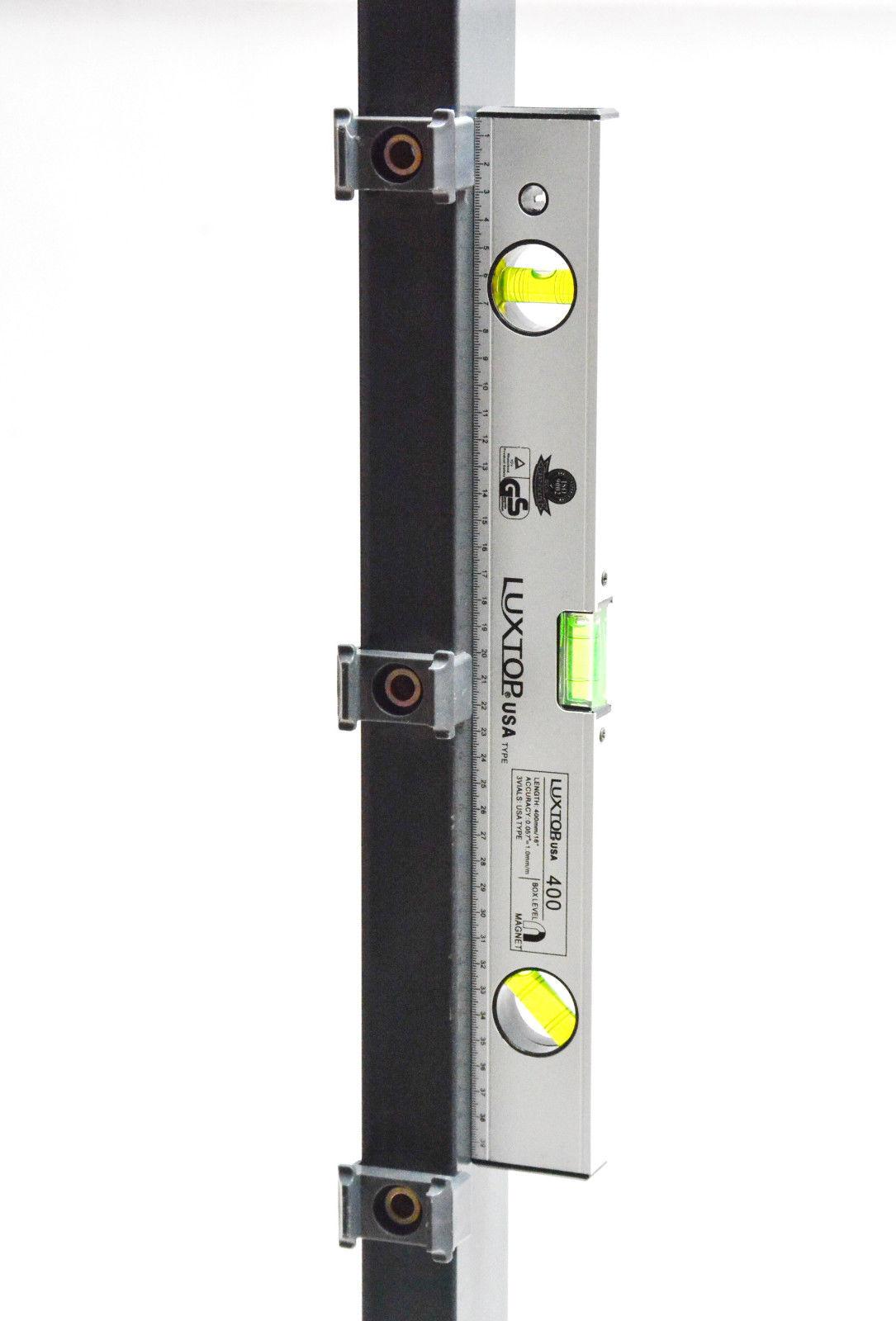 Rosette Stahl Metall 059 Zaune 800x180 Zierteil für Zaun Tor Tür aus Eisen